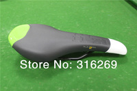 FIZIK tundra2 GOBI MTB bike saddle / Road bicycle saddle / bicycle cushion / bike bicycle seat Green with black white