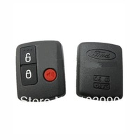 2014 New Style  Ford 3 Button Remote key control 434/433mhz