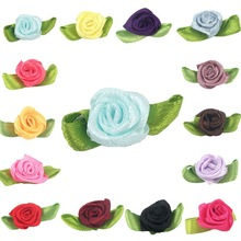 spring hair accessories price