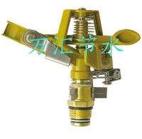 9708 rocker rotating nozzle flower adjustable
