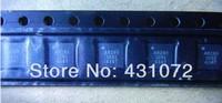 100%NEW A8293 A8293SESTR-T ALLEGRO stabilizator