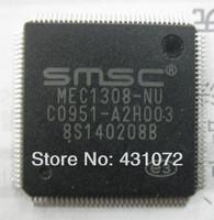 free shipping MEC1300-NU MEC 1300-NU MEC1300 NU 1300 chips new and original IC