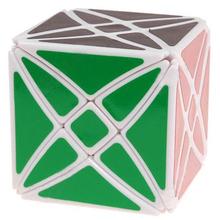 picture puzzle cube price