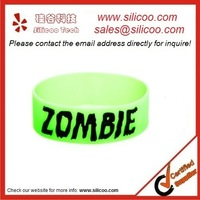 glow in dark silicone wristbands,fashionable bracelets,logo printed,embossed,debossed,color filled,500pcs,fast delivery