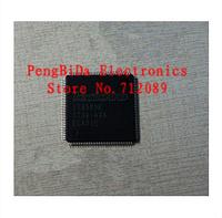 IT8580E QFP ICS good quality