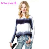 Women Long Sleeve Chiffon Novelty Blouse Shirts  For Women DF-00137