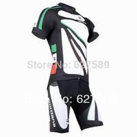 2014 GIORDANA  Cycling Jersey Short Sleeved /bib Shorts /Cycling Kits/wear Summer Cycling Clothing Ciclismo Maillot  Size
