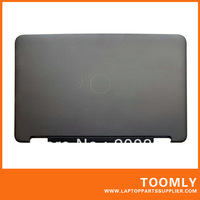 ORIGINAL lcd back cover FOR DELL INSPIRON M4040 N4050 TCXT2 0TCXT2