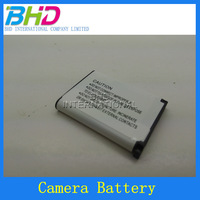 Imported technology Replacement Camera Battery For LI-40B LI-42B LI40B LI42B ,free shipping