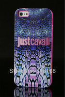 Brand New Dreamlike Mandala TPU Soft Back Case For Apple iPhone5 5S 4 4S
