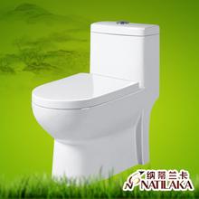 toilet one piece promotion