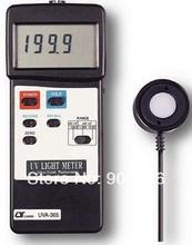 uv light meter price