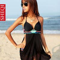 Hot Sexy Free Shippingswimsuit bikini swimwear swimming Women