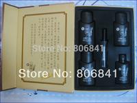 100% Original  Hair loss product sunburst hair growth 6in1 shou bang hair liquid Hair care