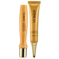 24k Gold Eye Care Grooming Kits,  Eye Serum + Eye Cream 2 sets