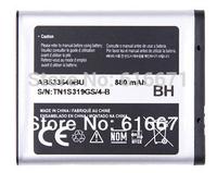 AB533640BU BATTERY FOR SAMSUNG S8300 TOCCO ULTRA C3050 B3210 100pcs