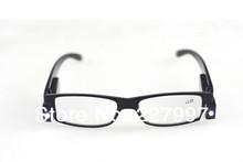 magnifying eyewear price