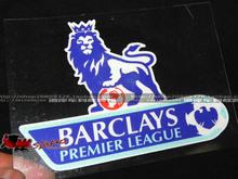 wholesale premier premier league