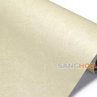 Wallpaper - quality thickening boeing film wallpaper paste wallpaper sa5133
