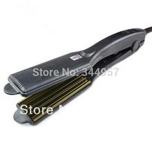 cheap ceramic hair curler