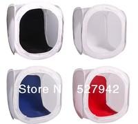 "2013 31"" 80cm Photo Studio Photography Light Tent Cube Softbox Light Soft Box+Free shipping"
