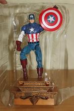 wholesale captain marvel