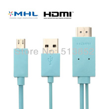 usb hdmi adapter price