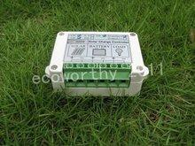 24v solar panel promotion
