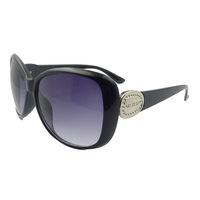 Free shipping B-147 brief type sunglasses Women sunglasses summer glasses