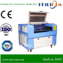 co2 laser price