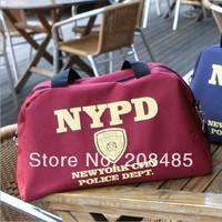 Fashion waterproof luggage handbag women travel bag portable travel bag multifunctional large capacity new