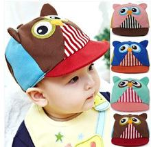 infant summer hat price