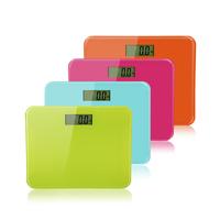 Free Shipping 180kg/0.1g Digital Electronic Fat Body Scale Human Weigher Electronic Digital Bathroom Health Scale