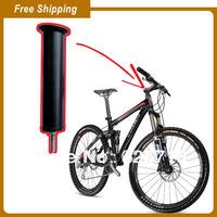 SPYBIKE GPS Tracker Bike, hidden in the bike frame, size:110mmx23.5mm(Tube diameter)