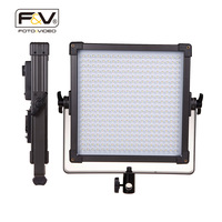 Led photography light lights up led television lights led lamp for outdoor lamp dimming k4000sl