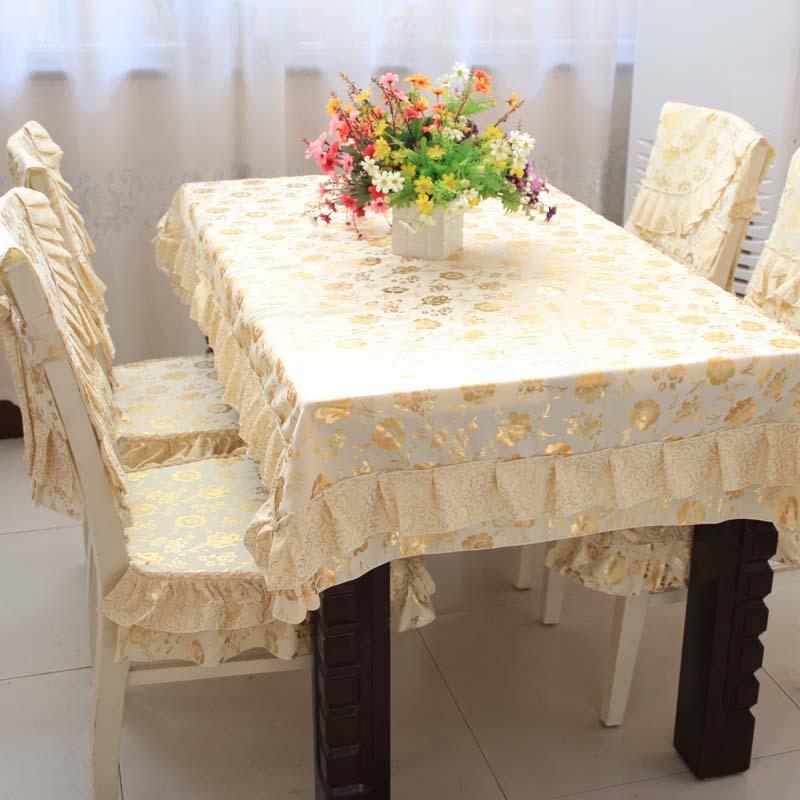 도매 테이블 커버 세트-구매 테이블 커버 세트 많은 중국 물품 ...