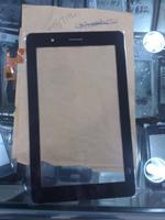 WGJ7315-V1 touch screen tablet computer touch screen handwriting external screen