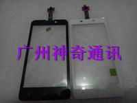 New original touch screen Malata I8 I8 touch black white stock
