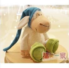 wholesale shaun the sheep plush