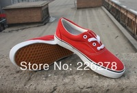 2014 shoes sneakers shoelace shoes canvas off the wall shoes mens sneakers platform shoes skateboard