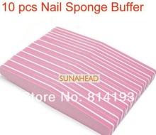 cheap block sponge