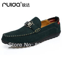 Free shipping ! 2014 year spring  classic men casual shoes , size : 38-44
