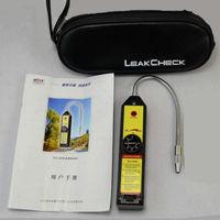 NEW Halogen gas Freon CFC HFC Refrigerant Leak Detector HVAC R134a R410a R22a 8H Free shipping