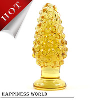 Вибратор Happness World Nalon G A01-11-003N