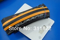 NEW Schwalbe DURANO 406 Lou empty word folding tire / bike tyre / bicycle tire / bike parts 85-115PSI 20*1.10