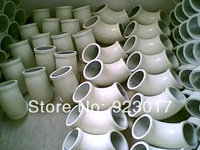 concrete pump parts accessories renee0405@263.net