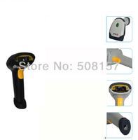 Free shipping Brand New USB Hand Held Laser Barcode Scanner Visible  Bar Code Scanner Scan Reader