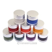 Makeup Pro Face Paint&National Flag & Body Art Party Painting Paint Non-toxic  SZC84
