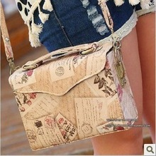 camera bags women promotion