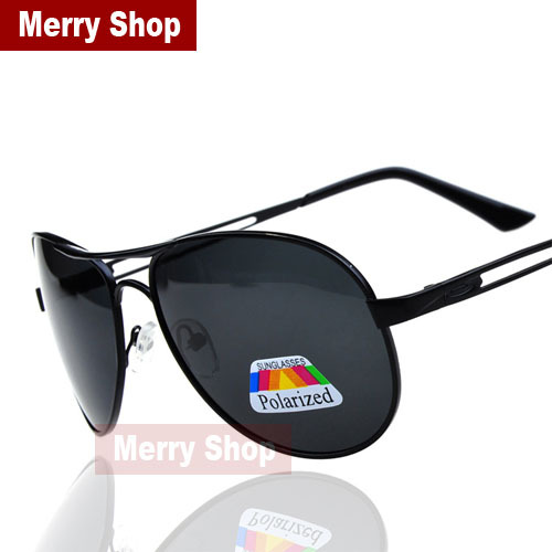 2014 Fashion Vintage Eyeglasses Men Polarized Lenses Sunglasses, Cycling Eyewear UV Protection Optical Fashion Sun Glasses(China (Mainland))